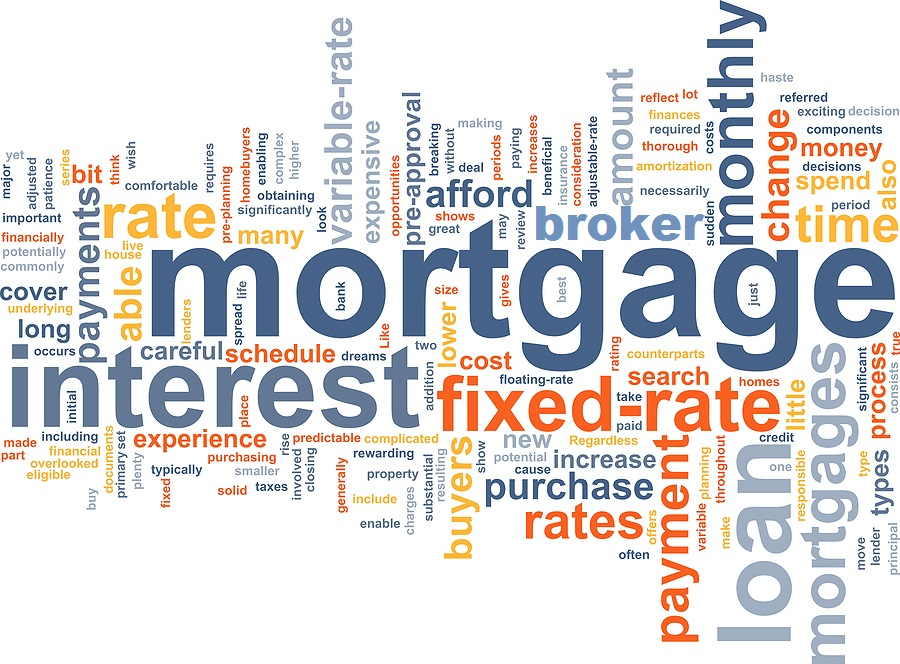 bigstock_Mortgage_Word_Cloud_5371754