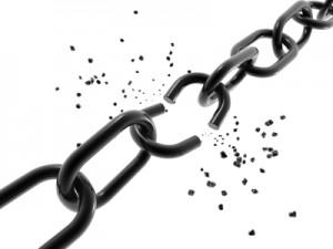 broken-chain-300x225