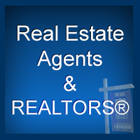 Real-Estate-Agents-Realtor