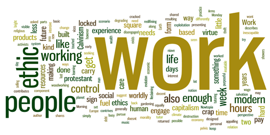 wordle7