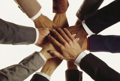 cooperative-entrepreneurs