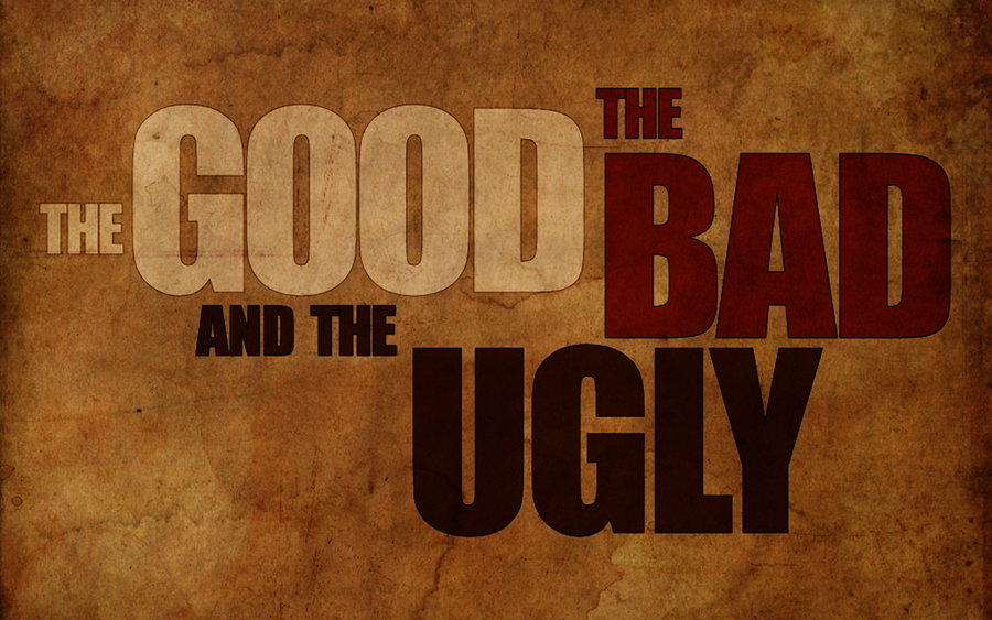 the_good_the_bad_and_the_ugly_wallpaper_by_jb_online-d52nvbo