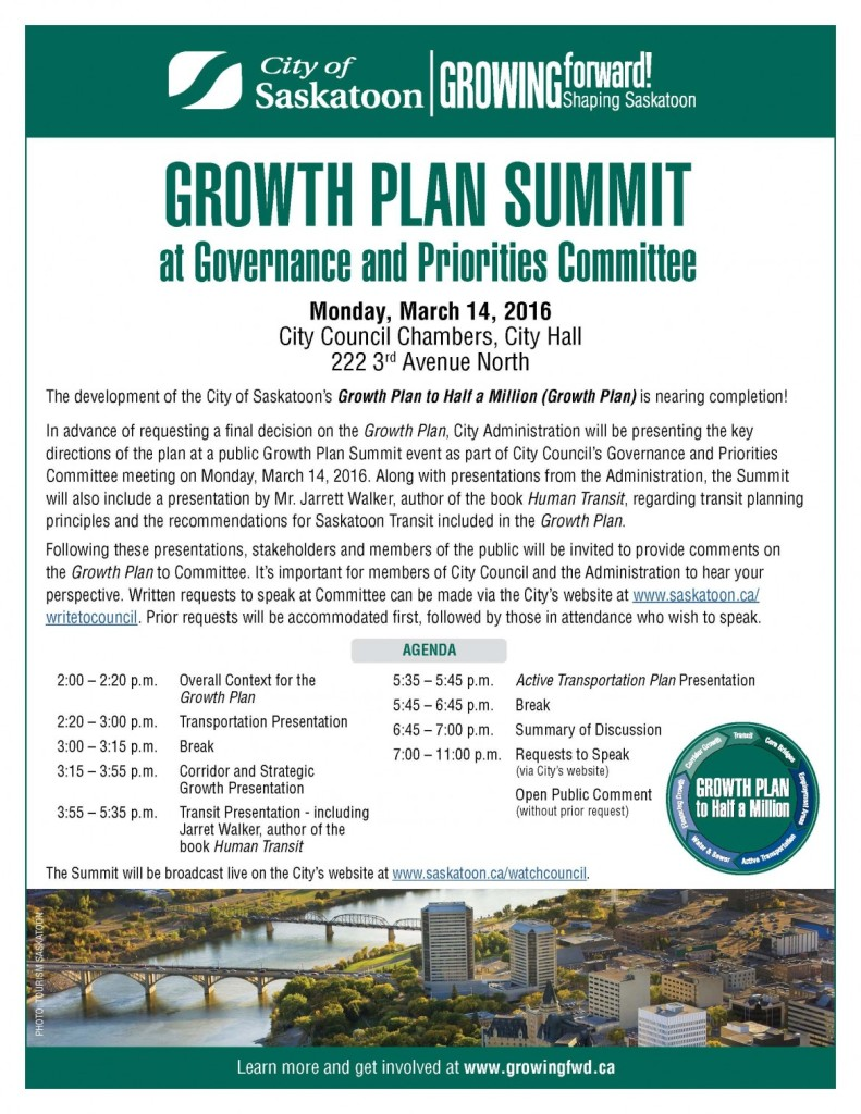 Growth-Plan-Summit-Invitation-1170x1514