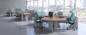 ambus-desk-0111