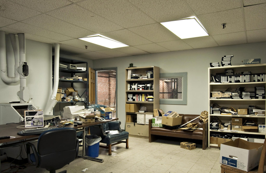 old_office_space_0