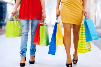 shopping-bags1